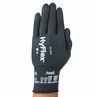 Ansell HyFlex® Ultralight Intercept™ Cut-Resistant Gloves