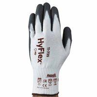 Ansell HyFlex® Lightweight Intercept™ Cut-Resistant Gloves