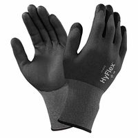 Ansell HyFlex® Multi-Purpose Gloves