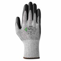Ansell HyFlex® 11-435 Medium Cut-Resistant Gloves