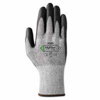 Ansell HyFlex® 11-435 Medium Cut-Resistant Gloves
