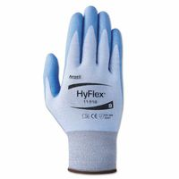 Ansell HyFlex® 11-518 Light Cut-Resistant Gloves