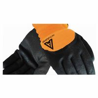 Ansell ActivArmr® Cold Weather Hi-Viz™ Gloves