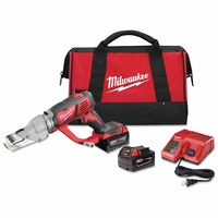 Milwaukee® Electric Tools M18™ Cordless Shear Kits