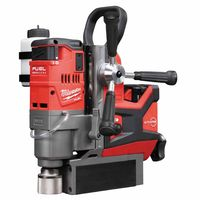 "Milwaukee® Electric Tools M18 FUEL™ 1 1/2"" Magnetic Drill Kit"