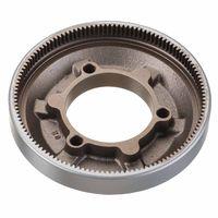 Ridgid® Ring Gear