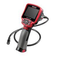 Ridgid® Micro CA-300 Handheld Inspection Cameras