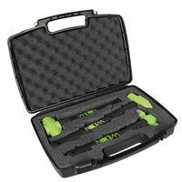 Wilton® B.A.S.H 3-Piece Hammer Kits