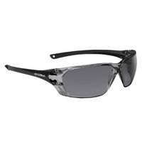 Bolle Prism Series Safety Glasses