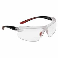 Bolle IRI-s Series Safety Glasses