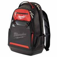Milwaukee® Electric Tools Jobsite Backpacks
