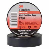 3M Tartan™ Vinyl Electrical Tape