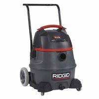 Ridgid® Smart Pulse™ Wet/Dry Vac