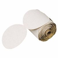 3M Abrasive Stikit™ White Gold Paper 214U