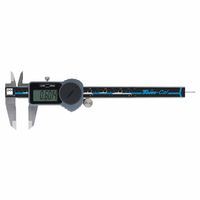 Brown & Sharpe Precision TWIN-CAL IP40 Digital Calipers