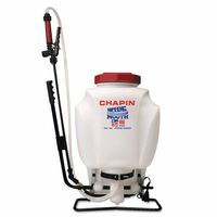 Chapin™ ProSeries® Backpack Sprayers