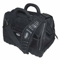 Bucket Boss® Pro Gatemouth Tool Bags