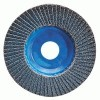 Norton BlueFire R884P Flap Discs