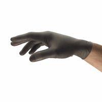 Ansell TouchNTuff® Nitrile Gloves