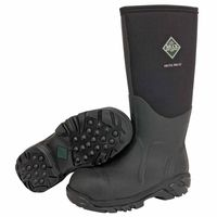 Muck® Boots Arctic Pro Safety Toe Boots