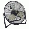 TPI Corp. Commercial Floor Fans