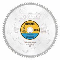 DeWalt® Stainless Steel Cutting Saw Blades