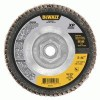 DeWalt® XP Ceramic Flap Discs