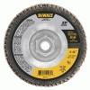 DeWalt® XP Ceramic Flap Discs