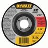 DeWalt® Long Life XP Ceramic Cutting Discs
