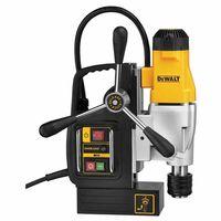 DeWalt® Two Speed Magnetic Drill Presses