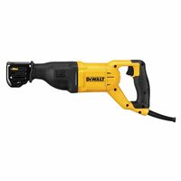 DeWalt® Reciprocating Saw - DWE305