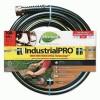 Swan® Element™ IndustrialPRO™ Water Hose