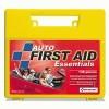 Pac-Kit® Auto First Aid Kits