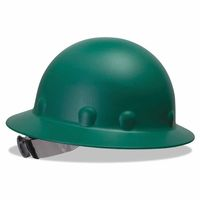 Fibre-Metal P1A Hard Hats
