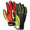 Memphis Glove Predator™ Gloves