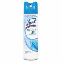 Reckitt Benckiser Neutra Air® Sanitizing Spray