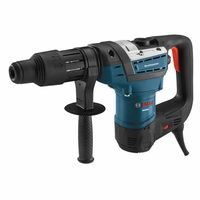 Bosch Power Tools SDS-max® Combination Rotary Hammers
