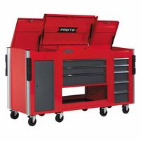 Proto® Modular Utility Carts