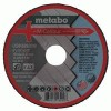 Metabo M-Calibur CA46U Grinding Wheels for Stainless Steel