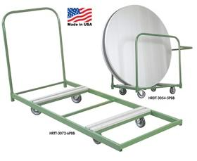 TABLE CART