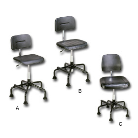 UTILITY CHAIRS