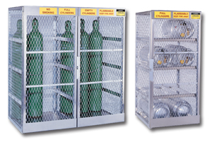 Flammable Cabinets Amp Safety Storage Cabinets Nationwide Industrial Supply