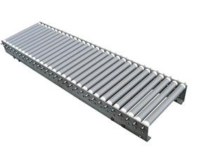 Conveyor and Conveyor Systems | Nationwide Industrial Supply