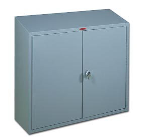 Metal Wall Cabinets heavy duty industrial storage cabinets | nationwide industrial supply