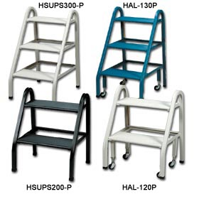 Ladders Nationwide Industrial Supply