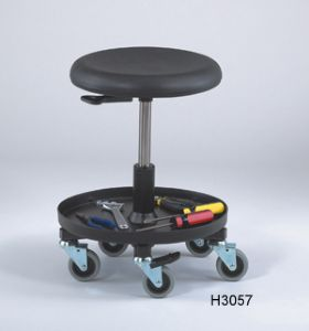 MAINTENANCE/REPAIR STOOL