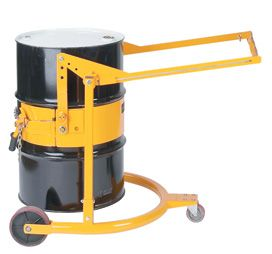 VALUE DRUM CARRIER & DISPENSER