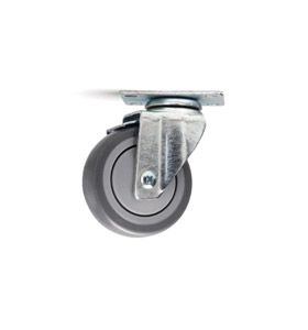 ECONOMY LIGHT MEDIUM CASTER