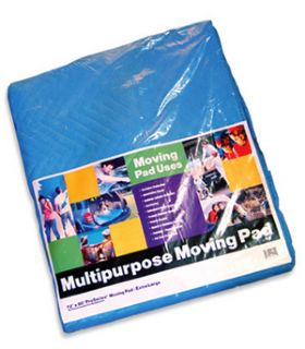 PROSERIES® MULTI-PURPOSE MOVING PAD