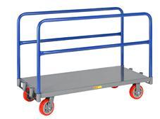 Adjustable Sheet & Panel Truck